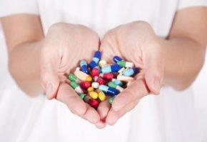 Чем раньше начать лечение, тем более благоприятный прогноз