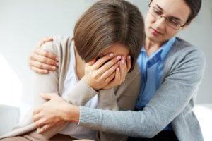 Чаще всего препарат показан при неврозах и депрессиях