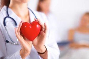 Калий нормализует сердечный ритм и предотвращает накопление солей натрия в сосудах