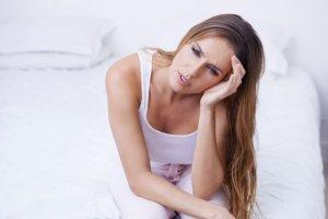 Расстройство координации движений, головные боли и усталость – признаки патологии