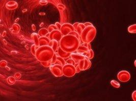 При нарушениях свертываемости крови препараты противопоказаны!