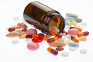 Лечение зависит от причины, симптомов и тяжести заболевания