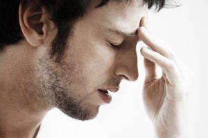 Побочные действия препарат вызывает крайне редко