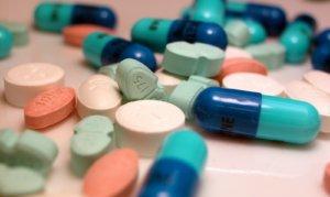 сердечные гликозиды препараты названия