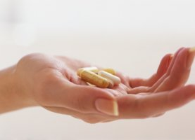 Антидепрессанты показаны для лечения депрессивных состояний