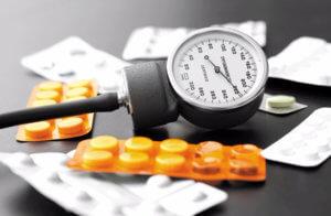 Оба препарата эффективно снижают артериальное давление