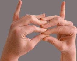 Физические упражнения направлены на улучшение кровообращения в сосудах