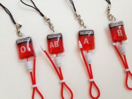 Теория совместимости групп крови появилась в середине 20 века