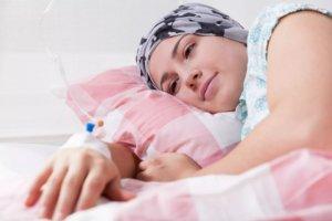 Основным методом лечения лейкоза является химиотерапия