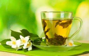 Сердце и зеленый чай: противопоказания и показания