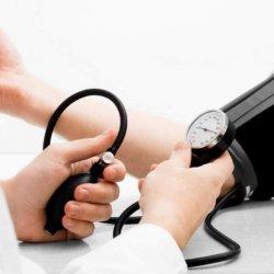 Низкое или высокое пульсовое давление – это, вероятно, один из симптомов болезни