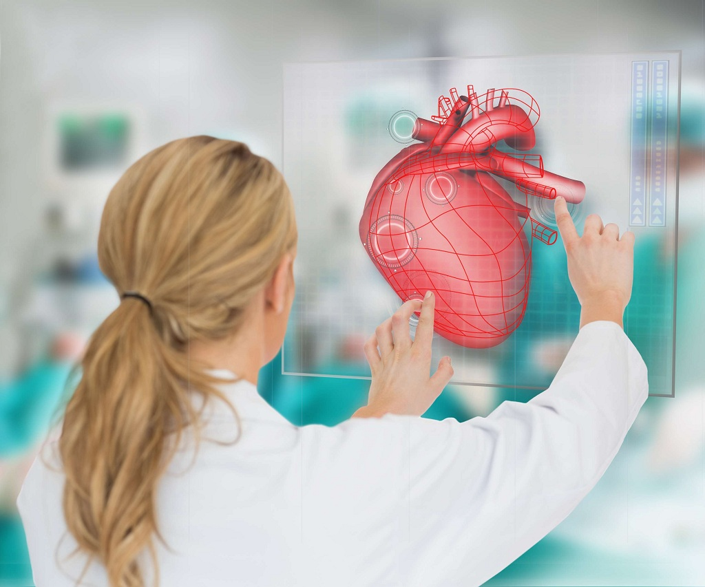 Внутрижелудочковая блокада, способы лечения в современной медицинской практике