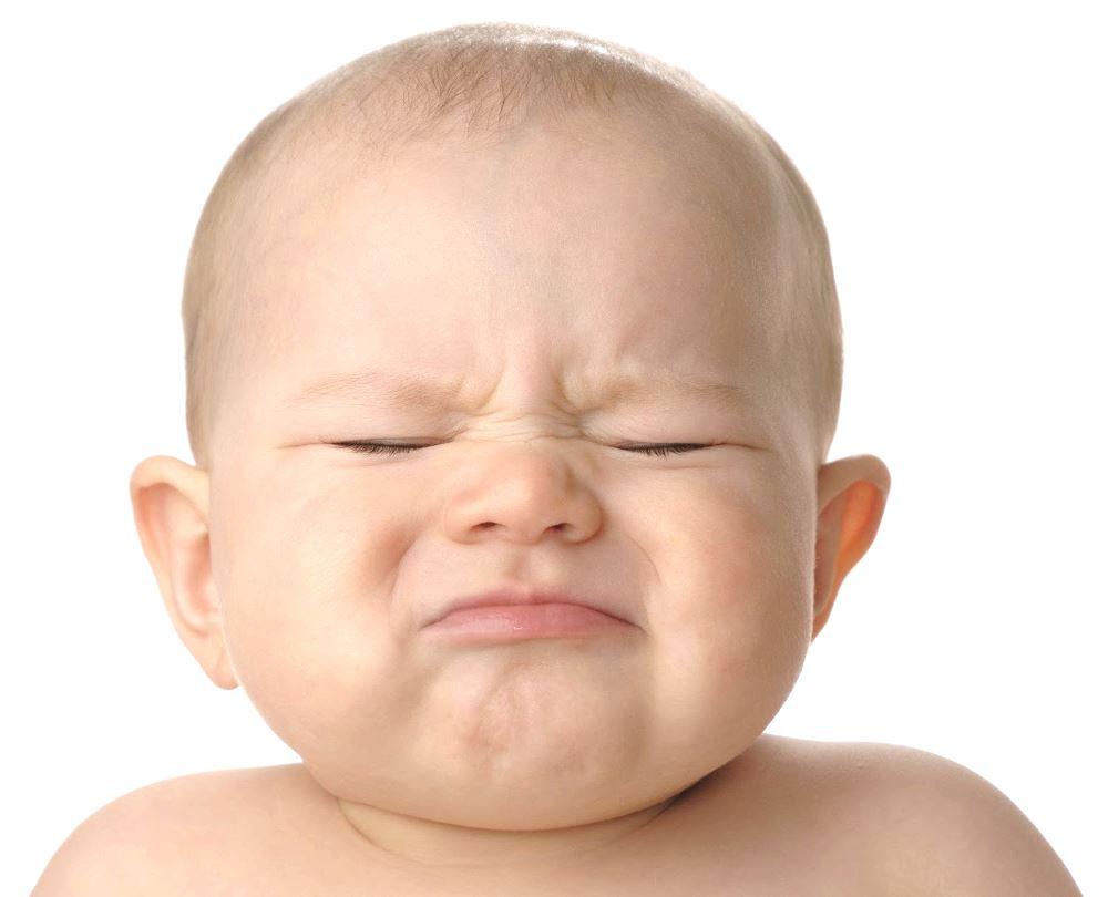 Признаки и причины внутричерепного давления у ребенка, пути решения и возможные осложнения