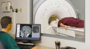 МРТ – это современная, информативная и точная диагностика