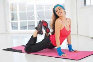 Можно ли заниматься спортом при варикозе, польза и вред физических тренировок