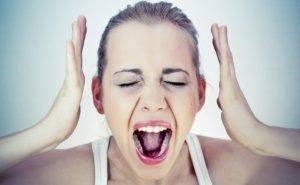Стрессовое состояние неизбежно сказывается на состоянии иммунной системы, сердца, печени и других органов