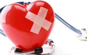 Кардиомиопатия смешанного генеза: все, что нужно знать о патологии
