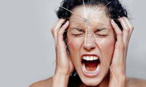 Препарат оказывает успокаивающее влияние на центральную нервную систему