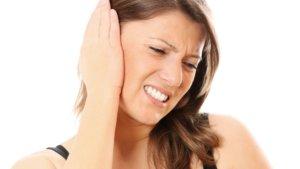 Пульсирующий шум возникает очень часто? – Нужен врач!