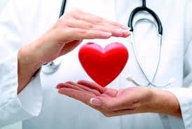 Классификация заболевания важна при определении схемы терапии