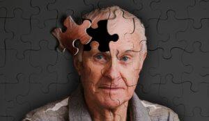 Церебральная ишемия может стать причиной инвалидности, и даже смерти