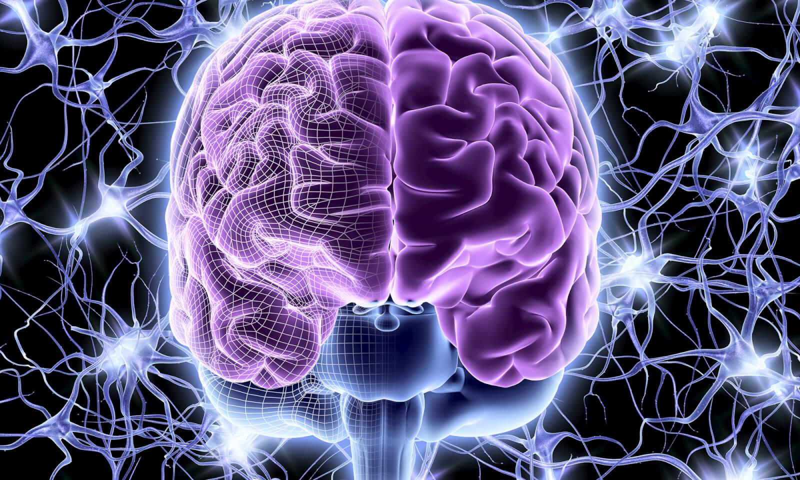 Основные признаки и опасность дисциркуляторной энцефалопатии