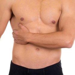 Болит в груди справа: подробно о сущности явления и избавлении от него
