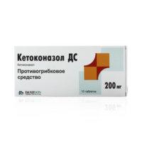 препарат прадакса