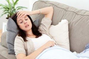 Неправильное применение Гематогена может вызвать побочные эффекты!