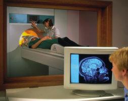 Диагностика синдрома включает в себя ряд лабораторных и инструментальных методов обследования