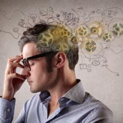 Как расслабить нервную систему: лекарства, рецепты, методы и питание