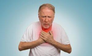 септический эндокардит