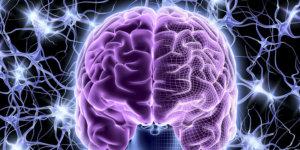 Энцефалопатия головного мозга, основные виды и методы лечения