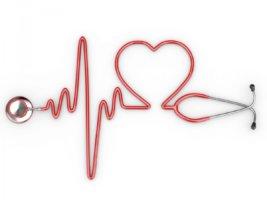 Мерцательная аритмия сердца: симптомы, возможные причины, методы лечения