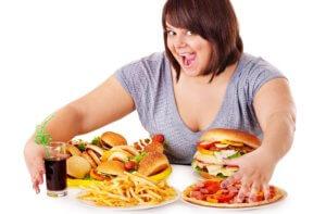 холестерин как лечить
