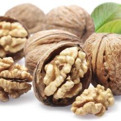 Грецкие орехи и холестерин, что нужно знать