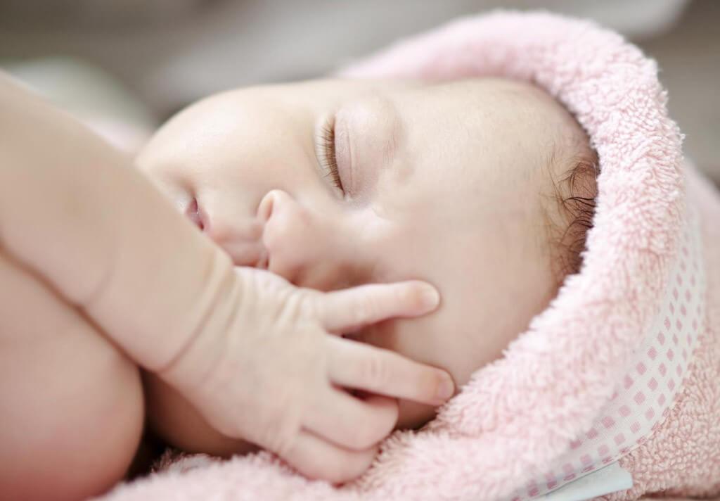 Лечение внутричерепного давления у детей: лекарства, рецепты и операция