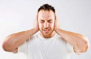 Заложенность дополнилась тревожными симптомами? – Нужен врач!