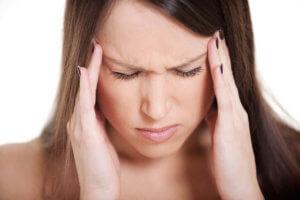 Препарат принимают при нарушениях мозгового кровообращения