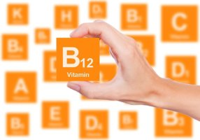 Что собой представляет и для чего проводится анализ крови на витамин В12