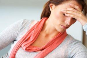Пониженный уровень калия может быть вызван как физиологическими, так и патологическими причинами
