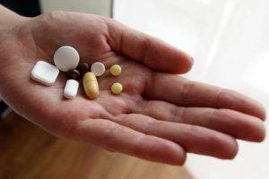Пикамилон используют как самостоятельно, так и в комплексной терапии