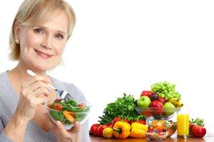 В период лечения необходимо придерживаться сбалансированной диеты и отказаться от вредных привычек