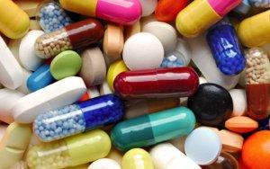 Винебрал усиливает действие гипотензивных препаратов