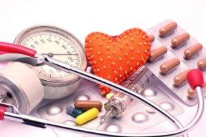 беталок таблетки
