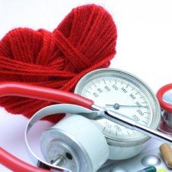 Как распознать гипертонию и как нормализовать повышенное давление с помощью диеты