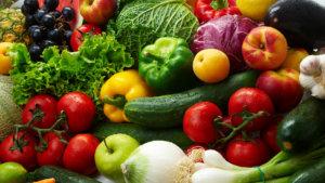 продукты при сердечной недостаточности