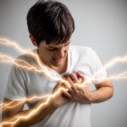 Предынфарктное состояние: признаки, лечение и прогноз