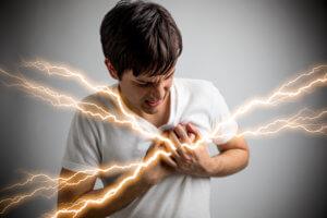 Предынфарктное состояние – это ухудшение кровообращения сердца, которое ведет к инфаркту