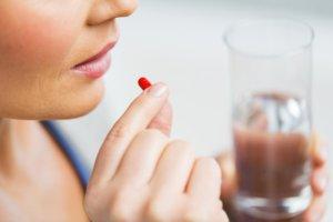 Применение антидепрессантов имеет свои особенности и правила